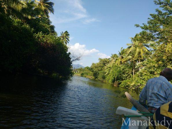 manakudy-boat