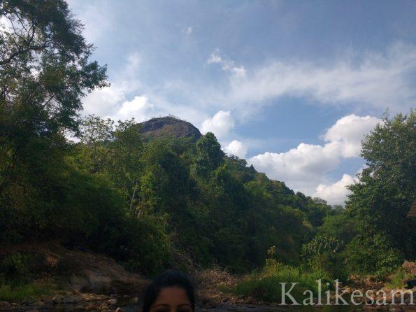 kalikesam-nature11
